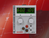 Linear DC Power Supply -- XT - Image