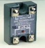 Solid State Panel Mount Relay -- 84K8649