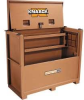 KNAACK Piano Box -- Model# 1000