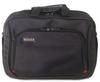 Ogio 630195 Velocity Double Gusset Laptop Case - Fits Laptop -- 630195