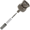 Coaxial Connectors (RF) -- A24427-ND -Image