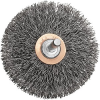 Dewalt DW4903 Crimped Wire Wheel Brush 3