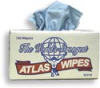 Atlas Wipes -- COM-95118