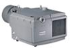 EV Oil Sealed Rotary Vane Pump -- EV300