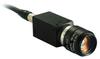 XG 2 Megapixel Monochrome Camera -- XG-200M