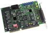 16-Channel 16-Bit Analog Input Board -- OME-A-826PG