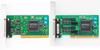 Universal PCI Serial Board -- CP-112UL/UL-I Series