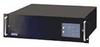 Powercom SMK-1500A-RM, 1500VA Rackmount -- 3401-SF-24