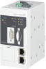Fieldgates - Intelligent Ethernet/PROFIBUS Gateway -- SFG500 - Image