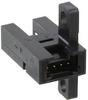 Optical Sensors - Photointerrupters - Slot Type - Transistor Output -- 1110-2013-ND -Image