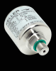 Intrinsically Safe Capacitive Pressure Transmitter -- Series 41X Ei
