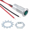 Panel Indicators, Pilot Lights -- CNX_480_2_GTP_12-ND -Image