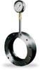 Flange Mounted Pressure Sensors -- Series 48 - Image