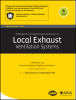 Fundamentals Governing the Design and Operation of Local Exhaust Ventilation Systems - Electronic Copy -- ANSI/AIHA/ASSE Z9.2-2012