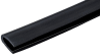 Seals & Brush Strips -- 1706169