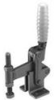 HDV1500/FA Heavy Duty Vertical Clamp Toggle Clamp -Image