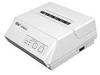 DP8340 Series Dot Matrix Printer -- DP8340FC - Image