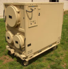 Environmental Control Unit -- 6-Ton Basic - Image