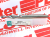 METAL REMOVAL 5994602Q10 ( CARBIDE STEP DRILL .2657INCH DIAMETER ) -Image