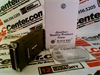 BLACK BOX CORP ME745A-M-R2 ( LINE DRIVER MINI MP/5SCREW TERMINAL BLOCK MALE ) -Image