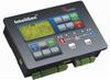 General Purpose Compact Gen-Set Controller -- InteliGen