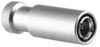 RF Coaxial Termination -- 131-8801-811 -- View Larger Image