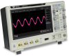 Equipment - Oscilloscopes -- T3DSO2302-ND -Image