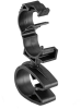 Cable Supports and Fasteners -- 1436-156-01869-ND -Image