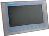 HMI Panel Siemens KTP900 Basic PN - 6AV21232JB030AX0 -Image
