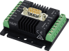 Motion Controllers Series MCBL 3006 S AES V2.5, 4-Quadrant PWM with RS232 or CAN interface