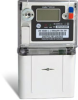 Smart Metering -- Residential IEC Meters - SM110