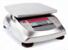 Valor™ 3000 Xtreme Portable Scale -- V31XH202