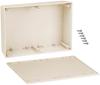 Boxes -- SR073A-ND -Image