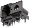 Modular Connectors - Jacks -- H9134-ND