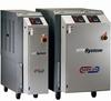 Heat Transfer Fluid Systems -- HTF 600 Series