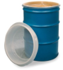 CDF EZ-Strainer Drum Strainer Inserts -- 7842300 - Image