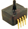 Sensor, Analong Output, Amplified, Absolute, 100 PSI, AC Pressure Port, 5.0 VDC -- 70120653