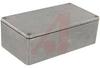 Enclosure; Rugged Diecast Aluminum Alloy; Designed to Meet IP65; 6.01 in. -- 70167019