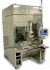 Wafer Inspection System -- Optistation 7 IC