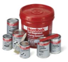 Loctite(R) Nordbak(R) Castable Wearing Compound; 98992 25LB KT -- 079340-98992