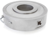 LTH900 Low Profile Compression Donut/Thru Hole Load Cell -- FSH01861