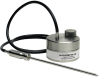 Extended Range Temperature Data Logger -- OM-CP-HITEMP-150FP - Image