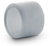 Plain Sleeve Bearings - Inch -- BSPPLN-121616T