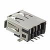 USB, DVI, HDMI Connectors