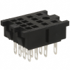 Relay Sockets -- PB144-ND - Image