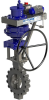 Re-settable Emergency Block Valves -- R-EBV - Image