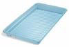 PIG Poly Plus Utility Spill Containment Tray -- PAK951-Image