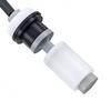 Float, Level Sensors -- RSF104H100JN-ND -Image