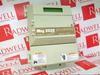 FLOW METER MAG 3580 MAGNETIC -- 3585C2B4D1