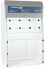 Polypropylene Free-Standing Ductless Enclosure -- AC6000E